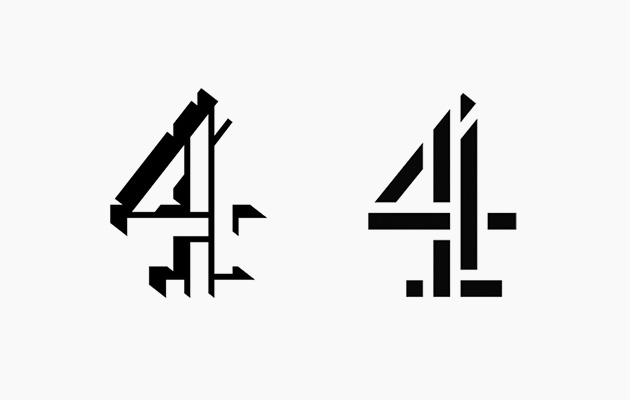 channel4a