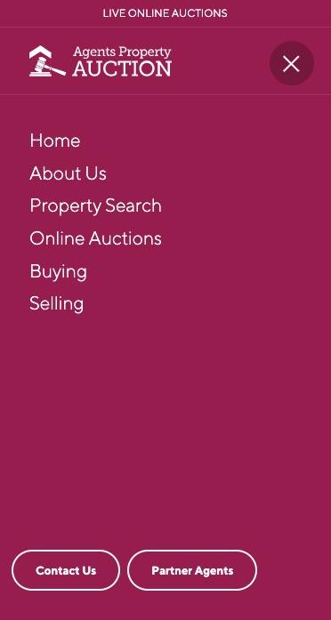 Agents Property Auction