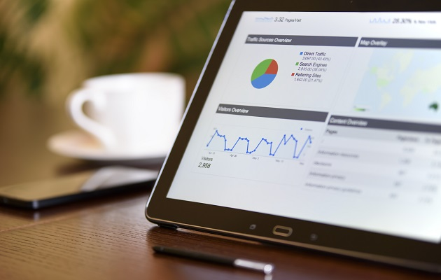 Latest Google Analytics feature will improve your eCommerce decision-making