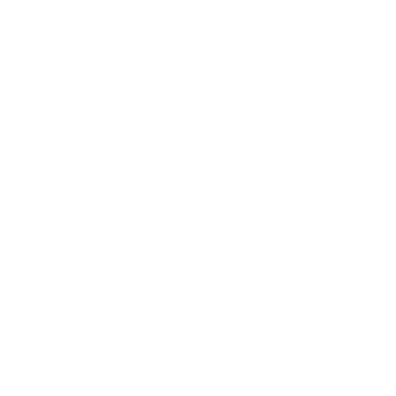 The Book Trail