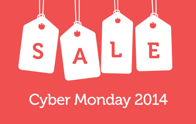How to prepare your e commerce website for cyber monday for Rooms to go cyber monday