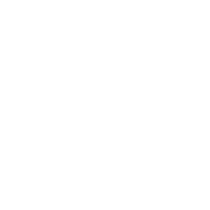 Lodges.co.uk