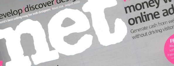 Union Room in  net magazine: a web design case study
