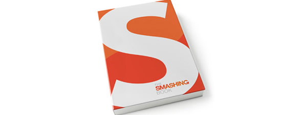 Smashing Magazine Book Pdf