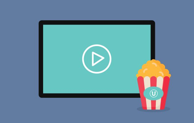 Optimising the Use of Video for Your Website