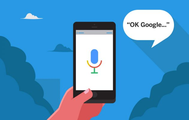 SEO vs AEO: The Rise of Voice-Enabled Search