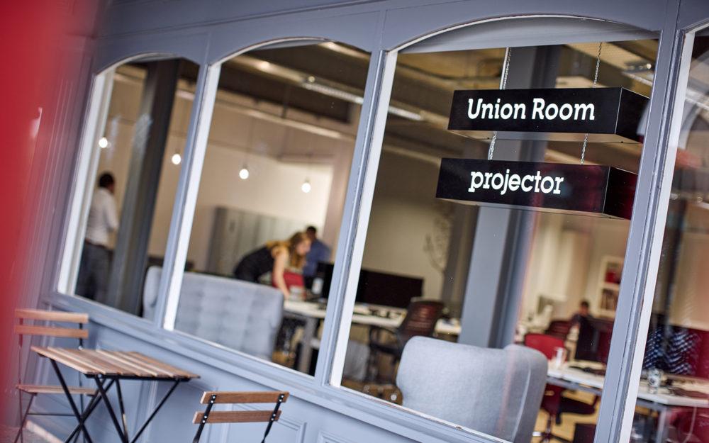 Union_Room