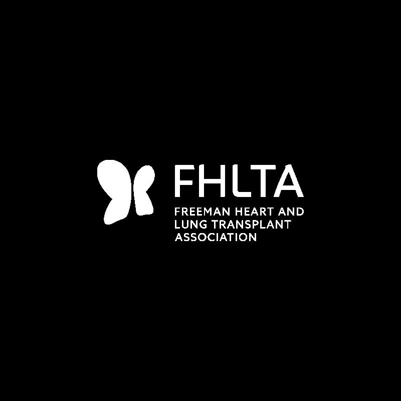 FHLTA