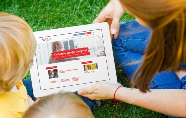 New Site Launch – FHLTA
